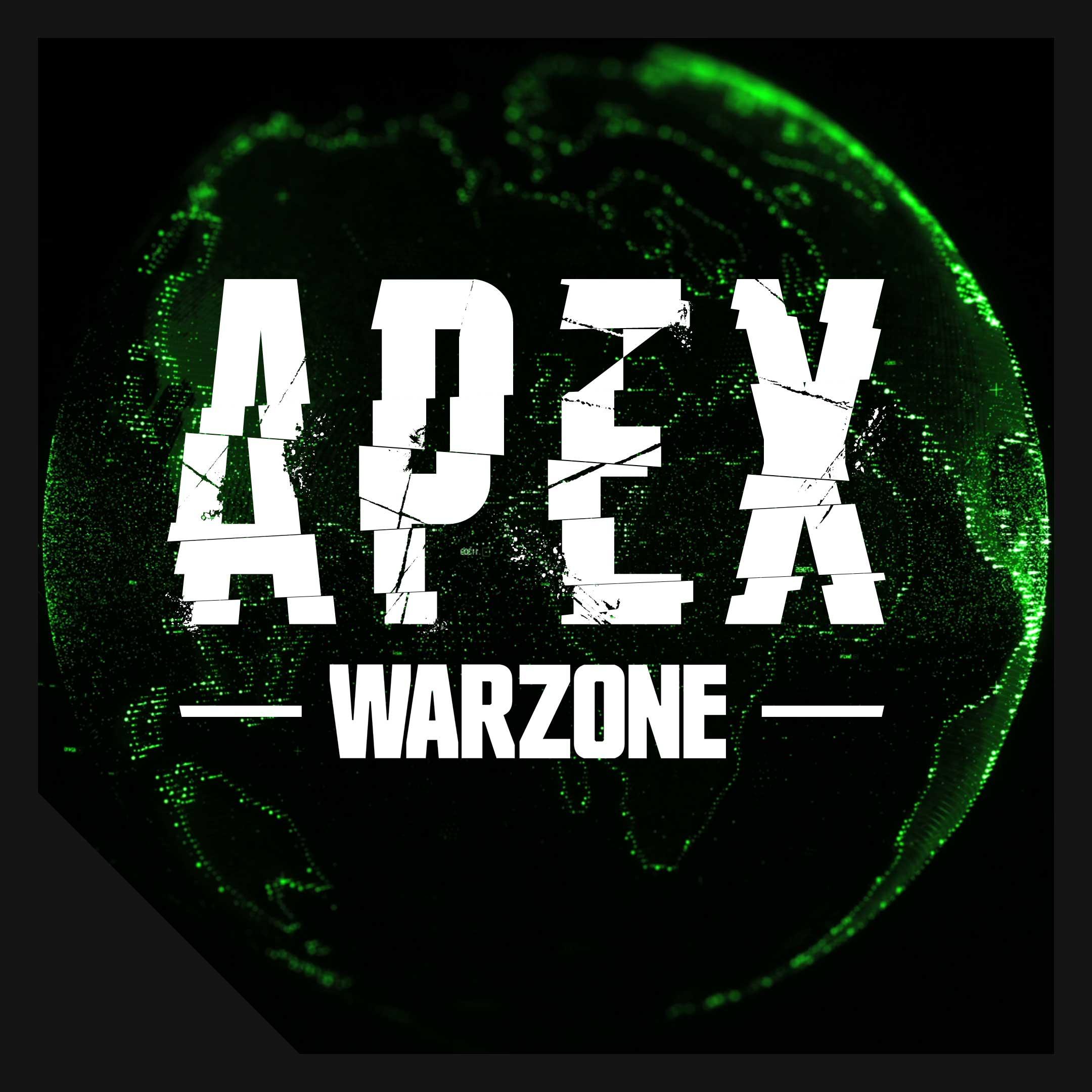 SGL Apex Warzone
