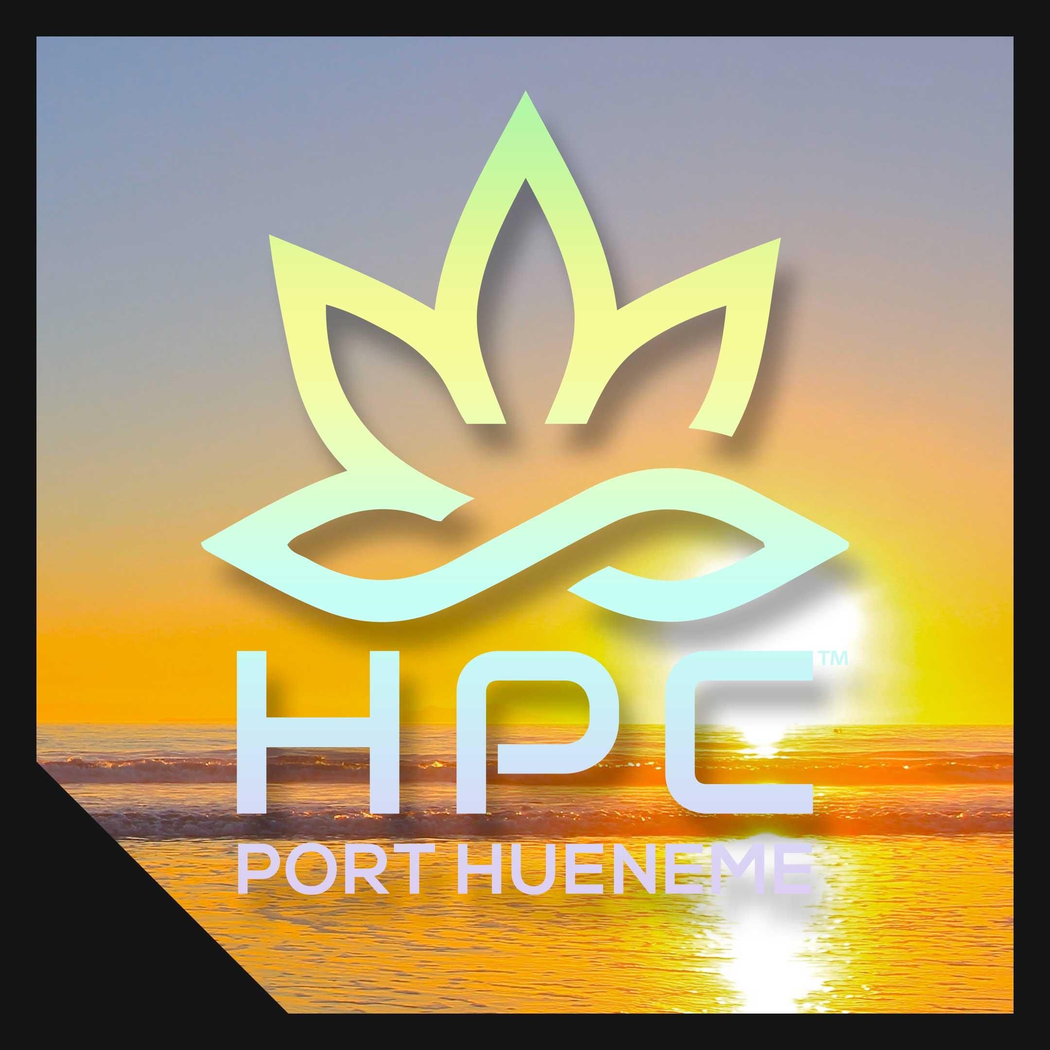 HPC Port Hueneme