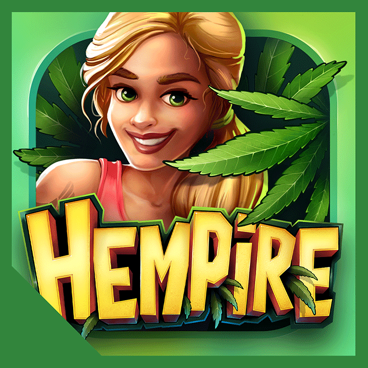 Hempire Hemperor