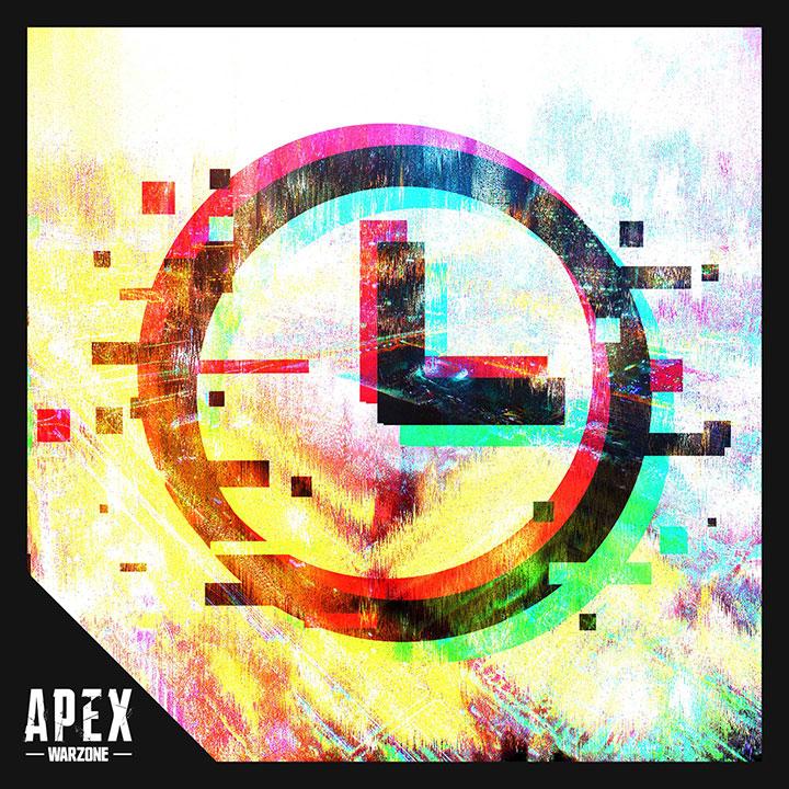Apex Warzone - Perfect Attendance