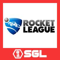 2018/19 SGL Rocket League - Qualifying Tournament #5