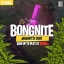 Stoned Gamer Bongnite Tournament