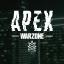Apex Warzone - Season Omega