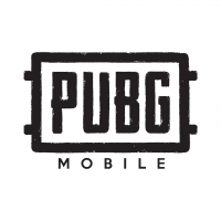 PUBG Mobile: Solo - Presented by HPC
