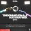 SGL Rocket League Grand Finale