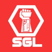 2018 SGL Official Season - Rocket League - Qualifier #1