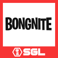 SGL - Bongnite (50x50)