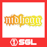 SGL - Nidhogg (Single Event Tournament)