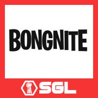 SGL - Bongnite (100 player Battle Royale)