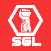 2018 SGL Official Season - Rocket League - Qualifier #5
