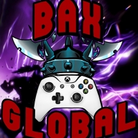 Battle Axe Global Gaming
