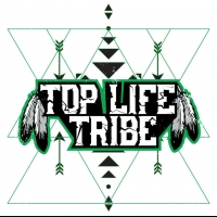 TOP LIFE TRIBE