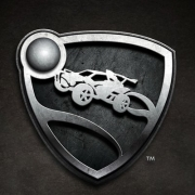 PS4/PC/XBOX Rocket League Temp Squad