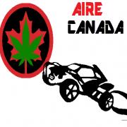 Aire Canada