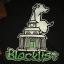 Blacklist Squad