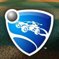 Into Thin Aire - PC Rocket League