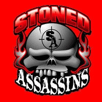 StonedAssassins