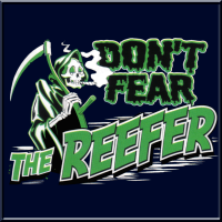 Reefer Nation