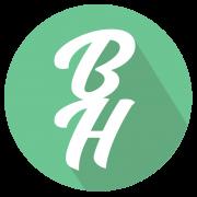 BudsHub