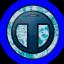 TenZ_HP
