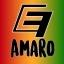 Amaro408
