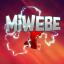 miwebex