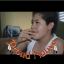 Baby_Shonuff1993