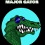 MajorGator
