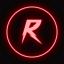 Rahzo710