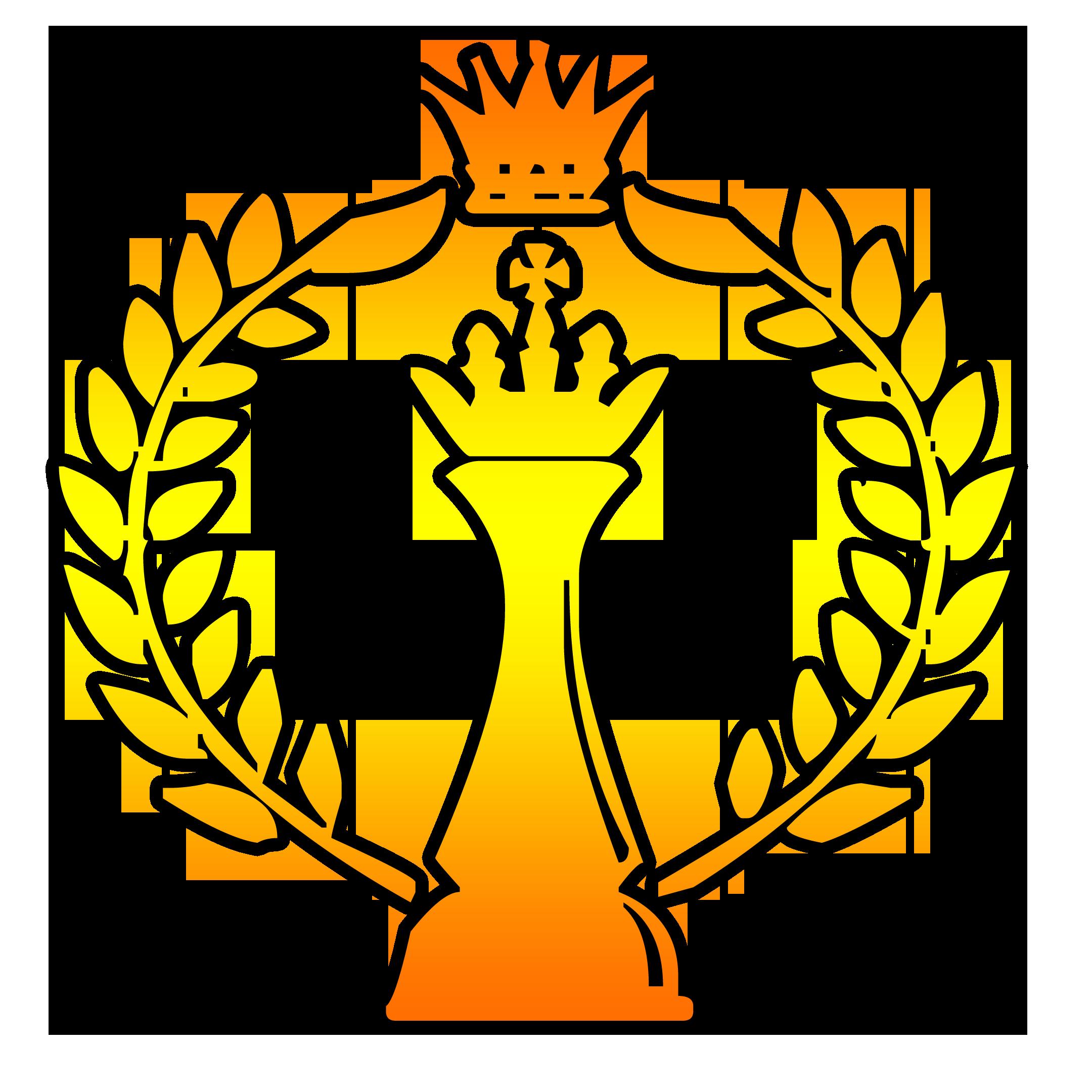 2016 SGL Grand Champion