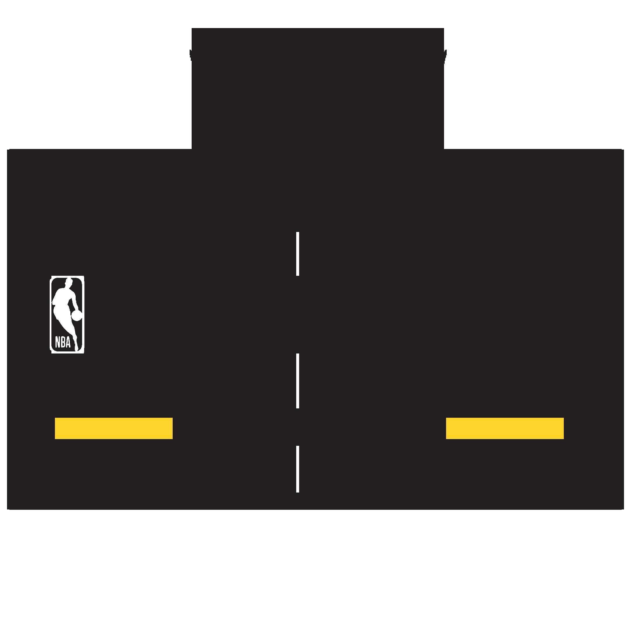 2018 NBA2k19 - Tournament Winner