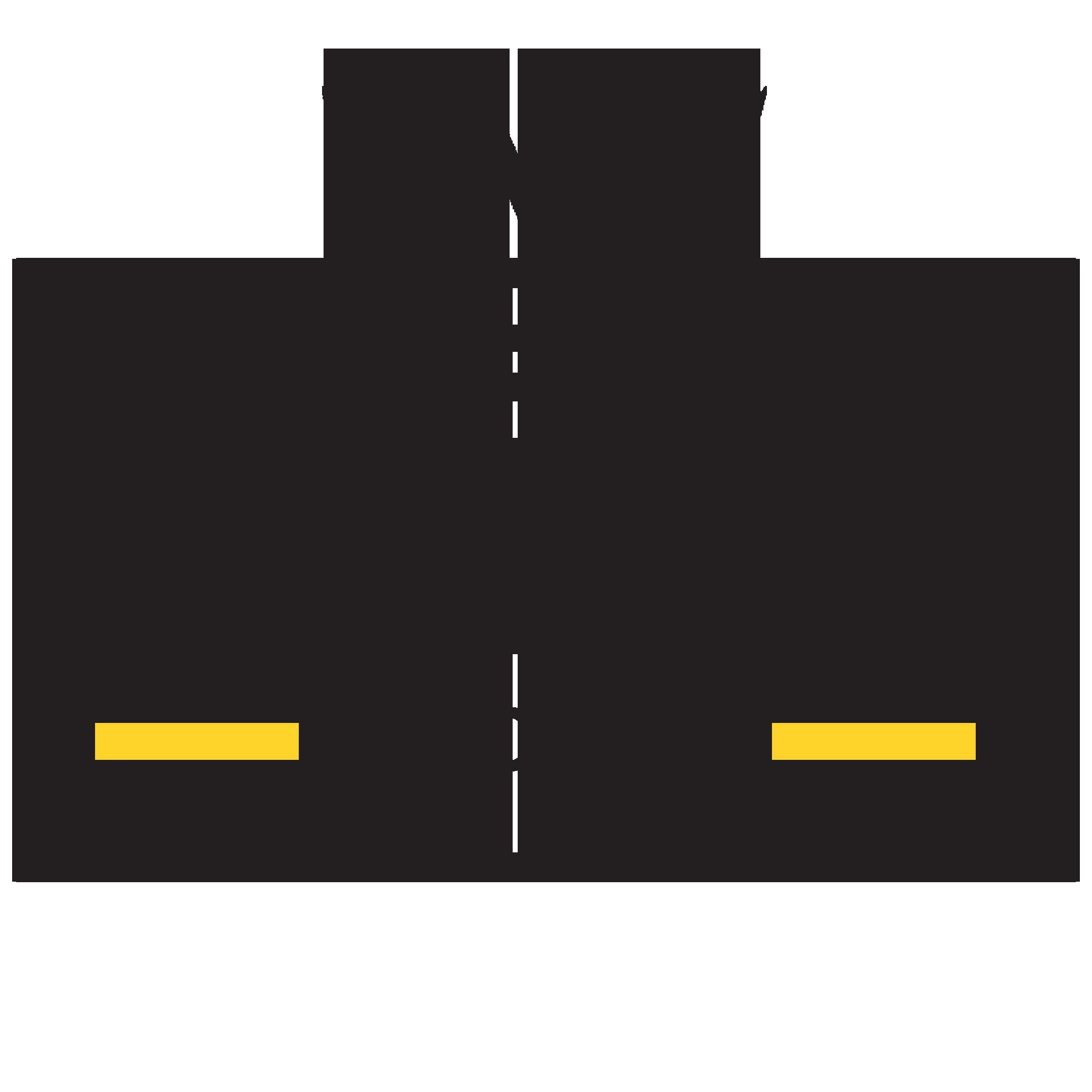 2019 Underground Session Mortal Kombat 11