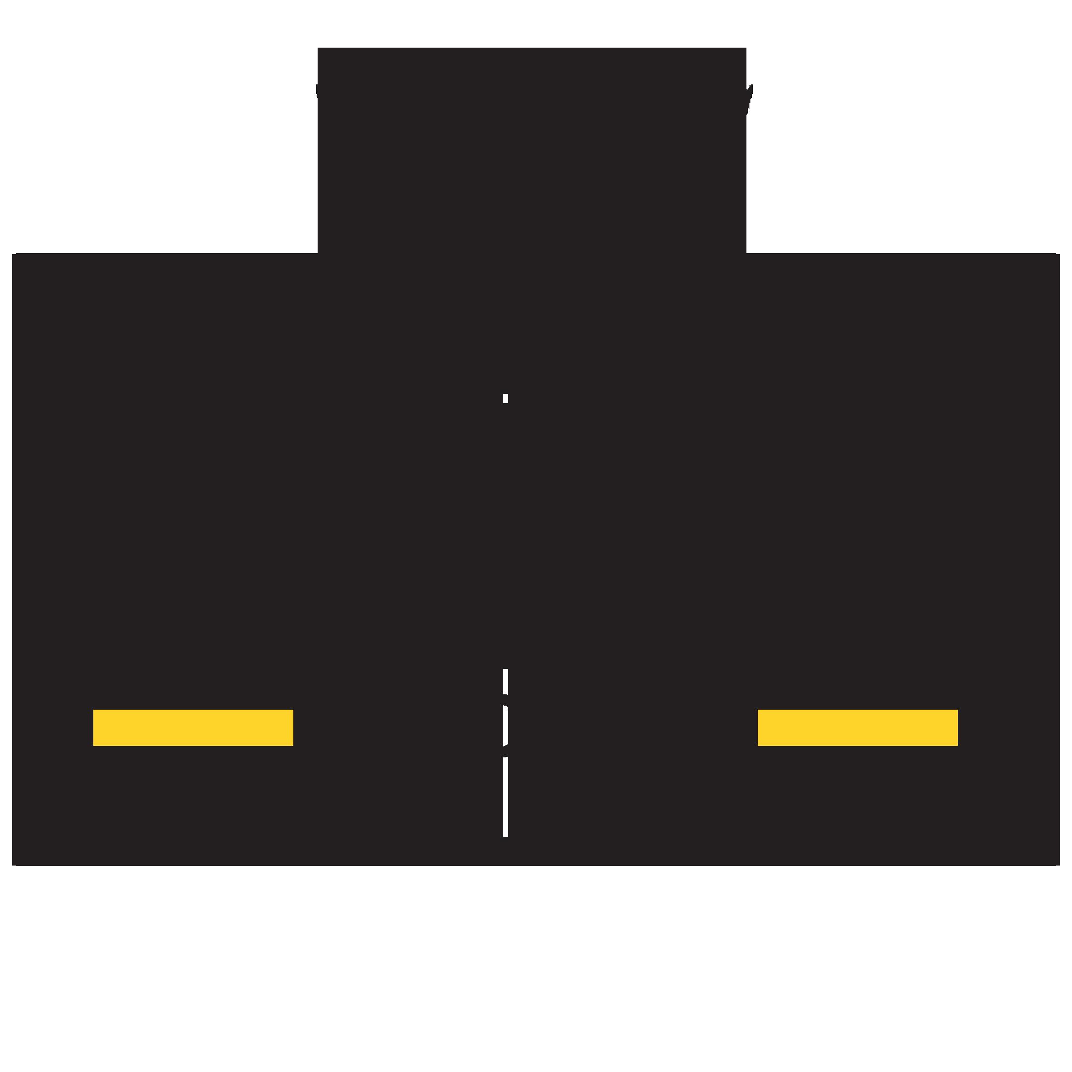 2020 Apex Warzone - Season Alpha