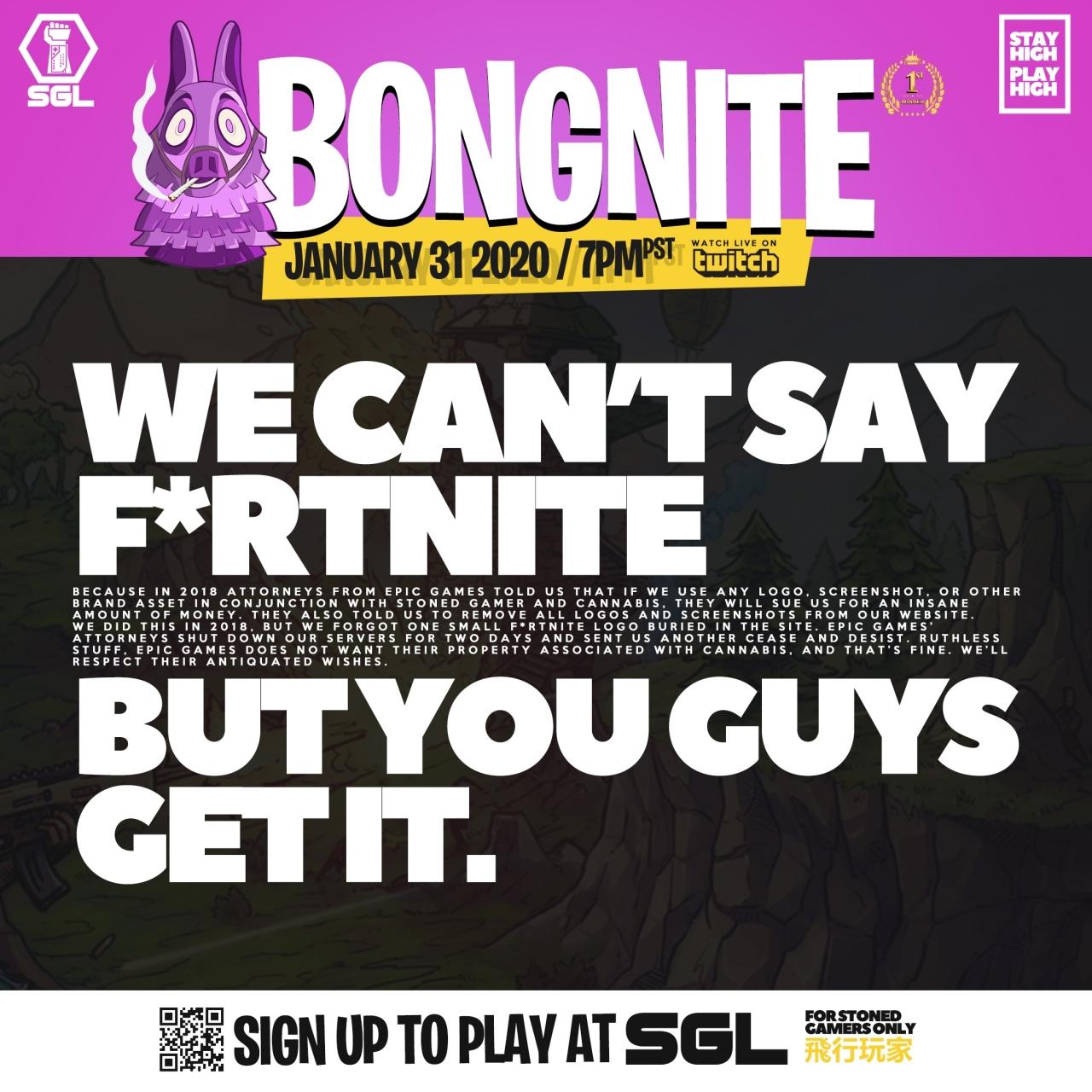 bongnite-say