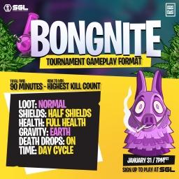 bongnitejpg_update