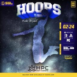 hoops-main.jpg