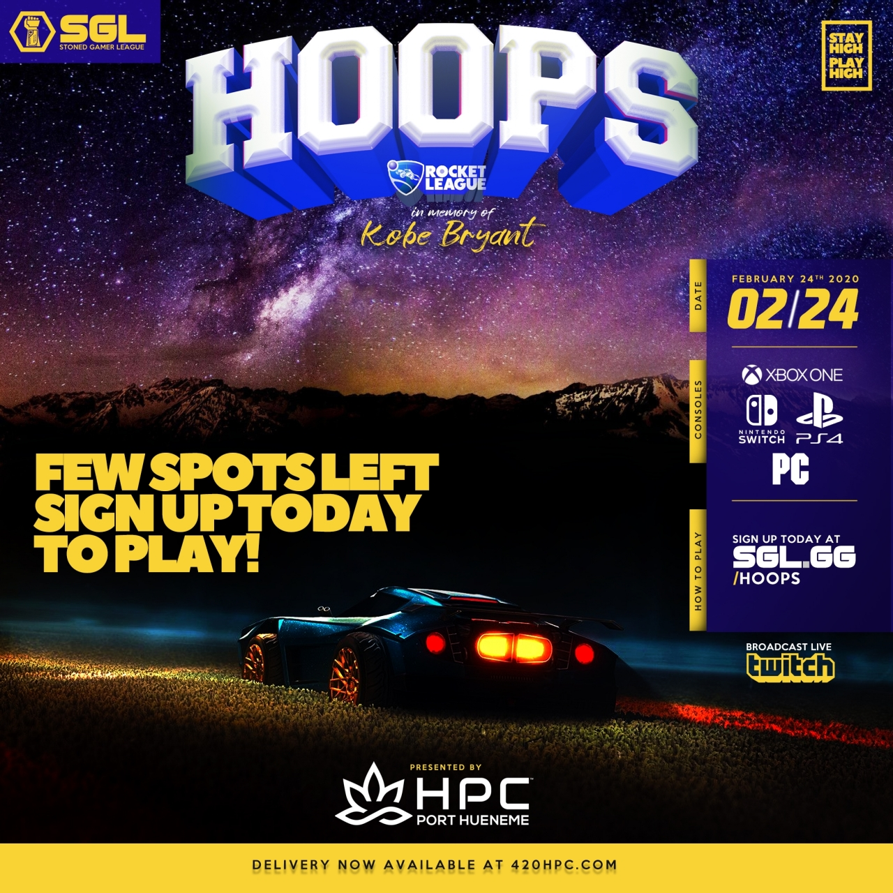 HOOPS-sign-up-again