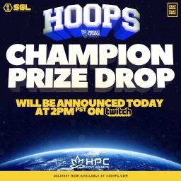 prize-drop-2