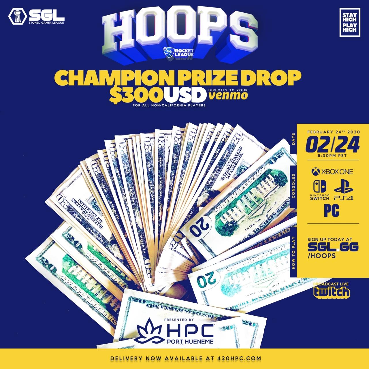 HOOPS-PRIZEDROP-2