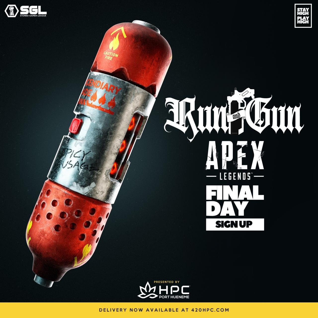 runandgun-finalkday