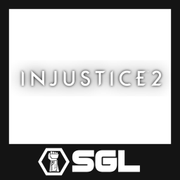 injustice2.png
