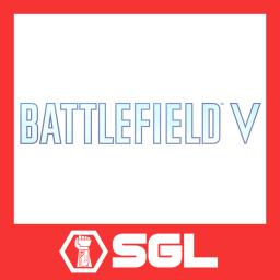 battlefield.png
