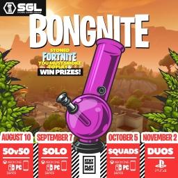 bongnite