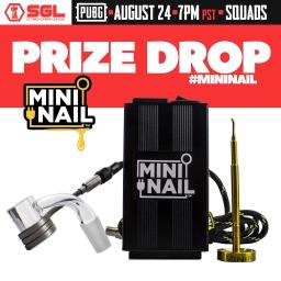 prize-drop
