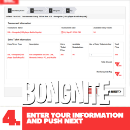 bongnite-swipe-5