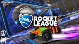 ps4-rocketleague.jpg