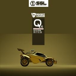 rocket-leagye-q6
