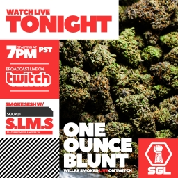 live-tonight-7.jpg