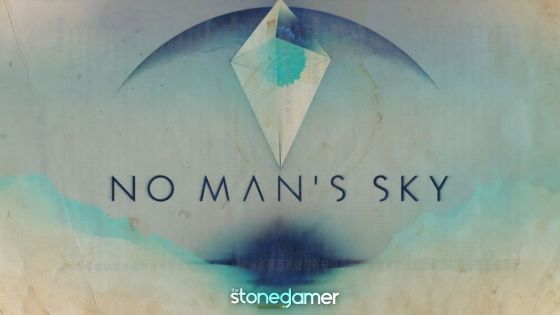 No Man's Sky is the spacey psychedelic game you've always wanted