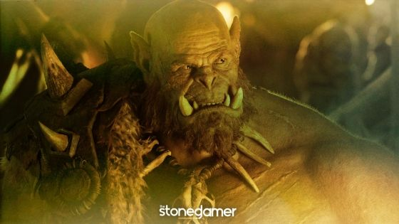 Why I have high hopes for the Warcraft movie